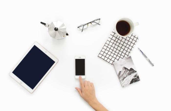 8 ferramentas online para alavancar o seu negócio (sem custos)