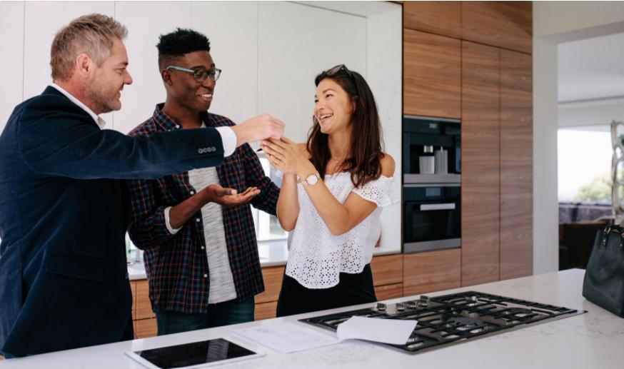 5 dicas que todos os consultores devem seguir na venda de imóveis