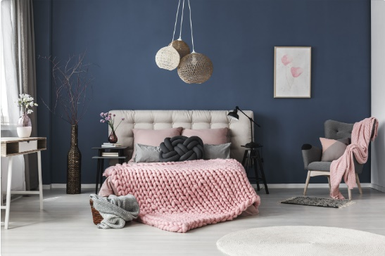 Home Staging vs. Design de Interiores Quais as diferenças