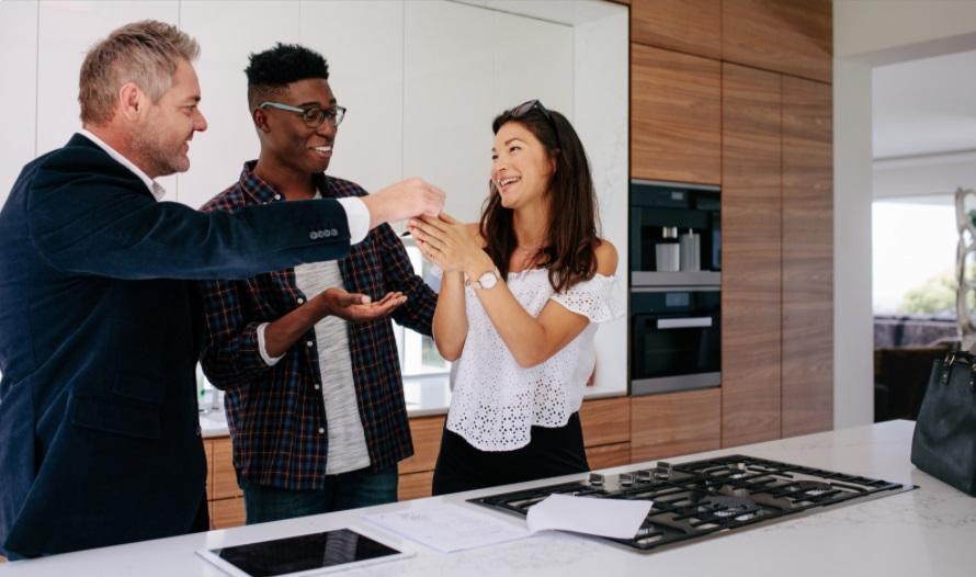 5 tarefas que os Consultores Imobiliários precisam executar