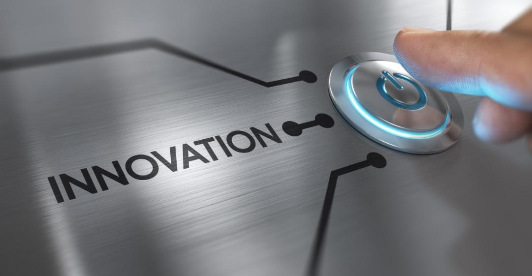 Como a inovação pode levar o seu negócio ao sucesso
